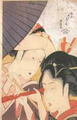 Hokusai004