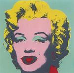 Warhol_work01s