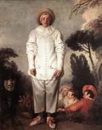 Watteau02