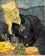 Gogh01